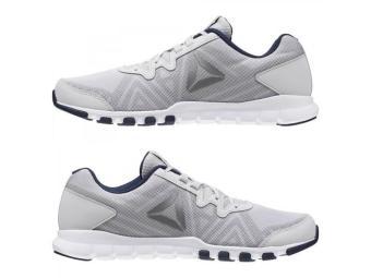 Giày thể thao Nam Reebok Shoes Low EVERCHILL TR BD5222 (Xám) - 8708463 , RE784SPAA3DQ0BVNAMZ-5960598 , 224_RE784SPAA3DQ0BVNAMZ-5960598 , 2439000 , Giay-the-thao-Nam-Reebok-Shoes-Low-EVERCHILL-TR-BD5222-Xam-224_RE784SPAA3DQ0BVNAMZ-5960598 , lazada.vn , Giày thể thao Nam Reebok Shoes Low EVERCHILL TR BD5222 (Xám)