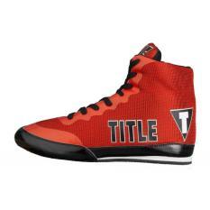 Bảng Giá Giày thể thao Title Bout Champ Exploit Boxing Shoes us:9/uk:8/eu:42