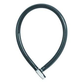 Khóa dây xe đạp ABUS 650/65 (Đen)
