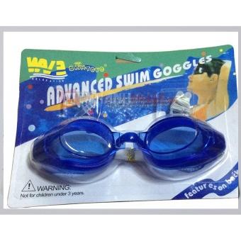 Kính bơi người lớn aquatic -có nút chặn tai-kẹp mũi (xanh) - 8160666 , GI280SPAA3JFCNVNAMZ-6256404 , 224_GI280SPAA3JFCNVNAMZ-6256404 , 32530 , Kinh-boi-nguoi-lon-aquatic-co-nut-chan-tai-kep-mui-xanh-224_GI280SPAA3JFCNVNAMZ-6256404 , lazada.vn , Kính bơi người lớn aquatic -có nút chặn tai-kẹp mũi (xanh)
