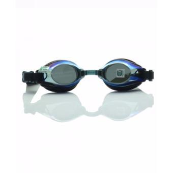 Kính bơi trẻ em cao cấp Goggle (5-12 tuổi) hàng nhập khẩu Nhật Bản - 8343892 , NO007SPAA921AUVNAMZ-17860110 , 224_NO007SPAA921AUVNAMZ-17860110 , 510000 , Kinh-boi-tre-em-cao-cap-Goggle-5-12-tuoi-hang-nhap-khau-Nhat-Ban-224_NO007SPAA921AUVNAMZ-17860110 , lazada.vn , Kính bơi trẻ em cao cấp Goggle (5-12 tuổi) hàng nhập khẩu