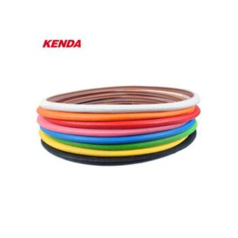 Lốp Kenda K153 700x25C