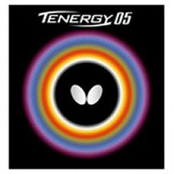 Mặt Vợt Lán Tenergy 05