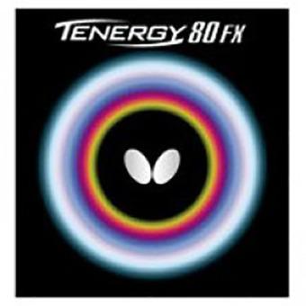 Mặt Vợt Lán Tenergy 80 Fx