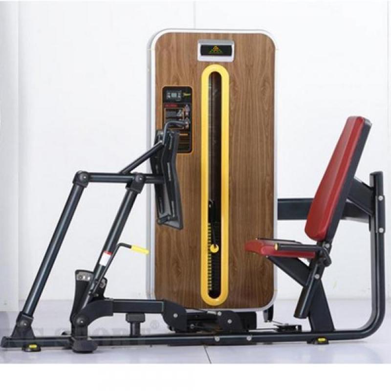 Bảng giá Máy đạp đùi Elip EMZ15