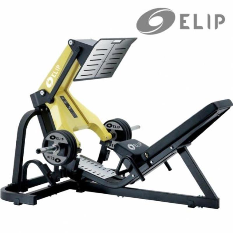 Bảng giá Máy tập đạp đùi Elip ESL7006