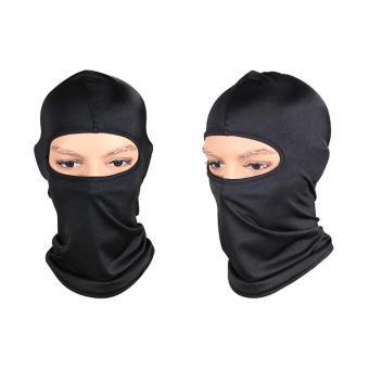Giá Sốc Mũ trùm ninja