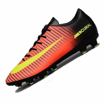New Arrival Mercurial Superfly V AG Men