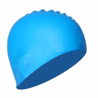 Nón bơi TRƠN cao cấp POPO Sport - 8674533 , OT088SPAA3HOHIVNAMZ-6142208 , 224_OT088SPAA3HOHIVNAMZ-6142208 , 99000 , Non-boi-TRON-cao-cap-POPO-Sport-224_OT088SPAA3HOHIVNAMZ-6142208 , lazada.vn , Nón bơi TRƠN cao cấp POPO Sport