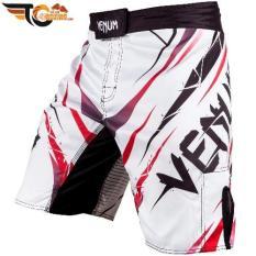 Địa Chỉ Bán Quần fight shorts Venum Exploding 02773