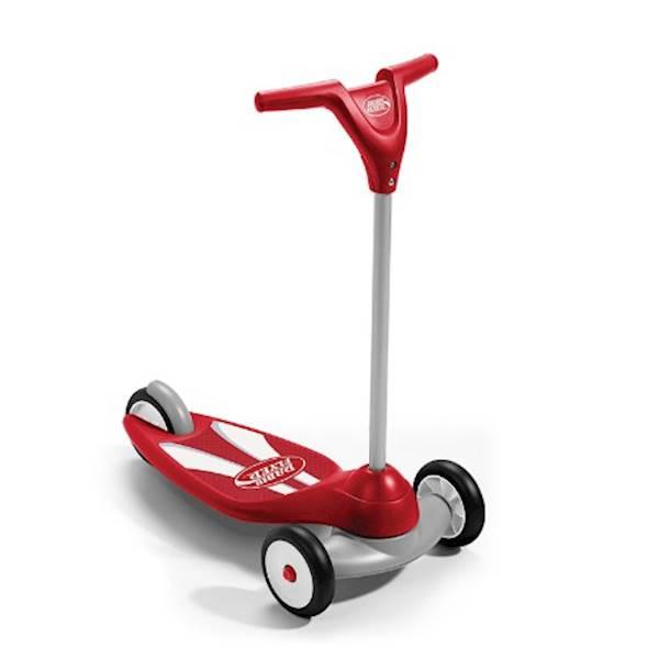 Radio Flyer - Xe Scooter Trẻ Em RFR535