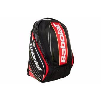 Túi đựng vợt tennis Babolat cao cấp 2017