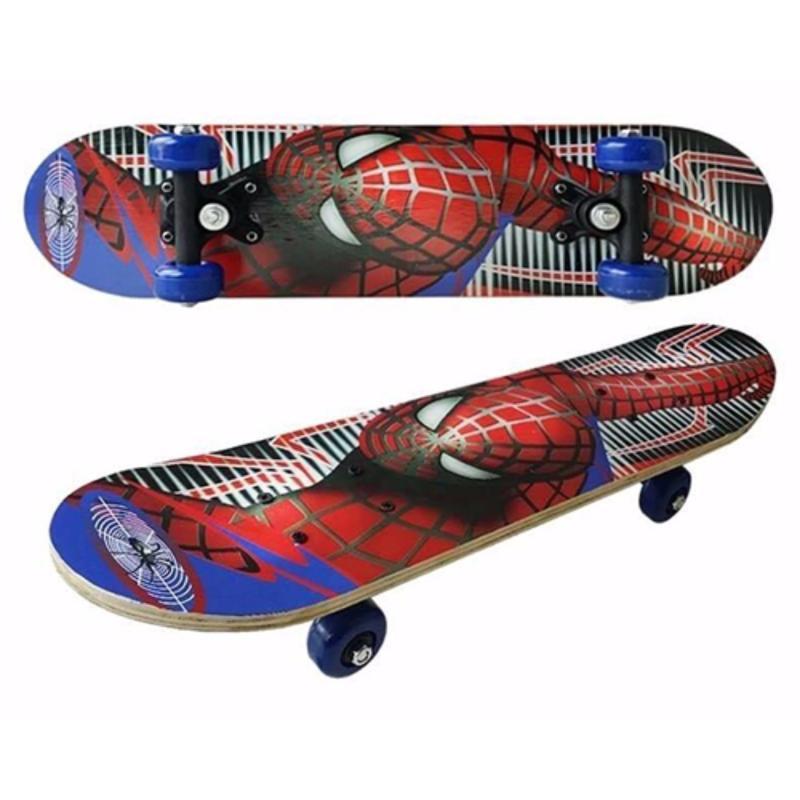 Ván trượt skateboard loại lớn