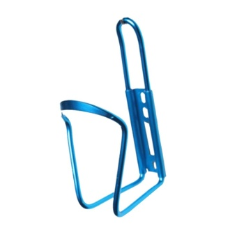 Water Bottle Holder Cage Rack For Mountain Bike Bicycle Cycling Riding Racing Sport Accessories - intl - 8626889 , OE680SPAA6SMHZVNAMZ-12483218 , 224_OE680SPAA6SMHZVNAMZ-12483218 , 280440 , Water-Bottle-Holder-Cage-Rack-For-Mountain-Bike-Bicycle-Cycling-Riding-Racing-Sport-Accessories-intl-224_OE680SPAA6SMHZVNAMZ-12483218 , lazada.vn , Water Bottle Hold