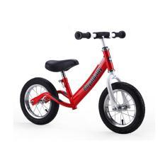 Xe đạp cân bằng Royal Baby RB12-B9001 Đỏ