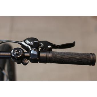 Xe đạp địa hình GIANT OYEA 2.0 Size S (Xanh lá)