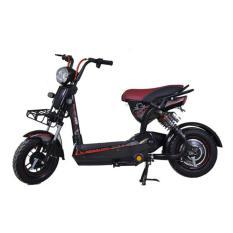 Xe đạp điện CMV GT133