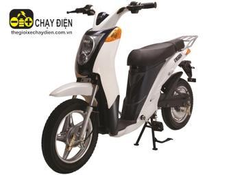 Xe đạp điện Terra Motors S750