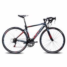 Xe đạp đua Life SUPER318 - Size 46