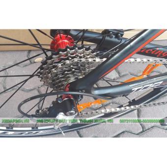 xe đạp đường trường TWITTER 736