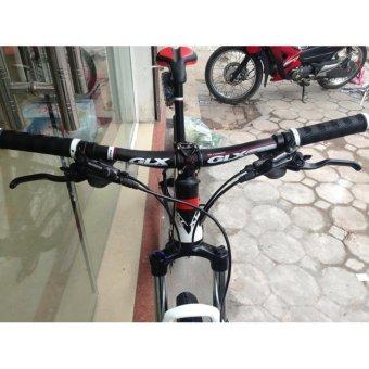Xe đạp galaxy cx50
