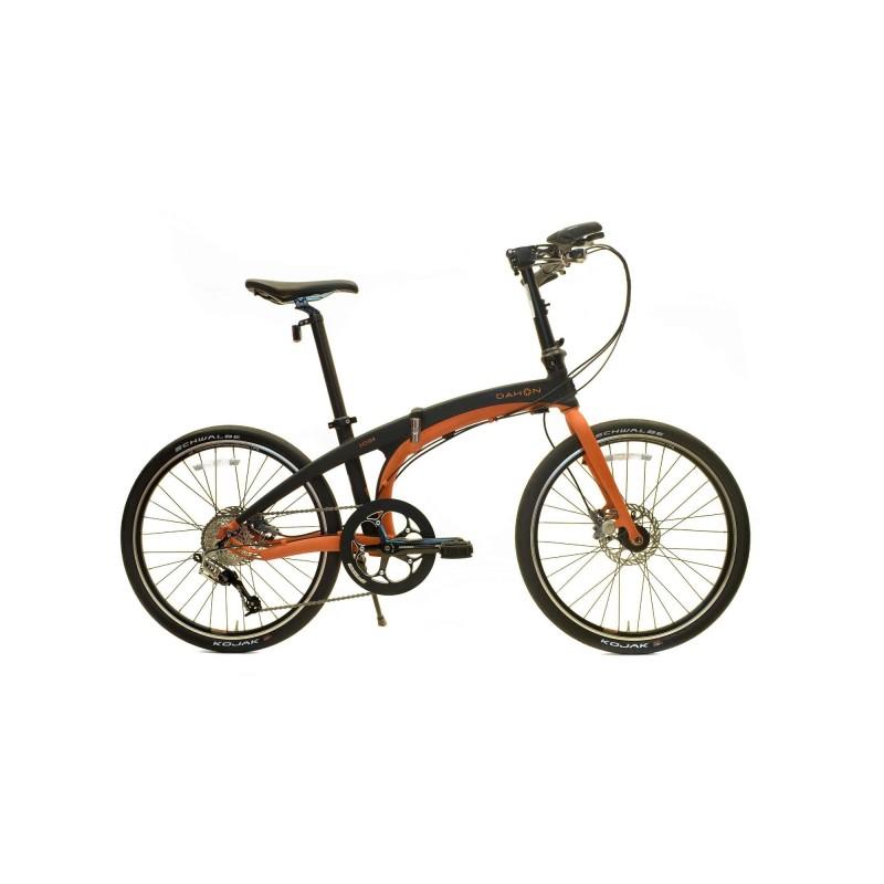 Mua Xe đạp gập Dahon Ios S9 Folding Bike