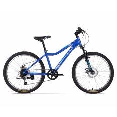 Xe Đạp Jett Cycles Viper Sport (xanh)
