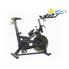 Báo Giá Xe đạp leo dốc GENUS-240