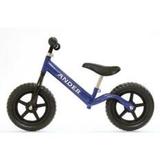 Xe đạp tập Thăng Bằng Ander Cho Bé