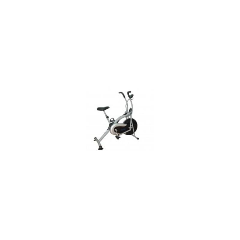 Bảng giá Xe đạp tập thể dục 16L/8.2 I