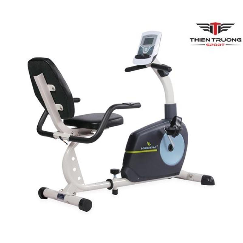 Bảng giá Xe đạp tập thể dục BC66013