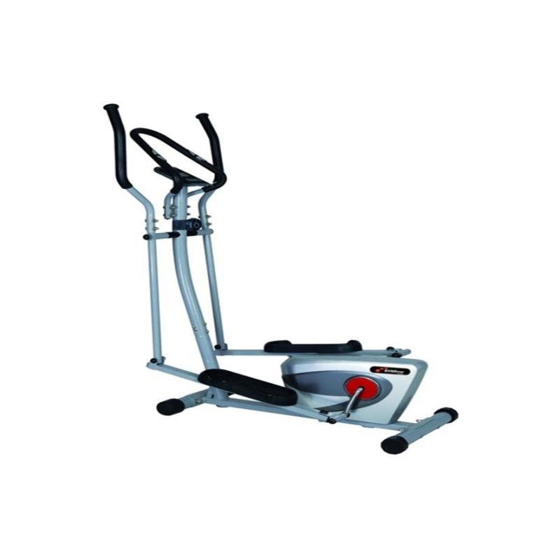 Bảng giá Xe đạp tập thể dục Life- 531