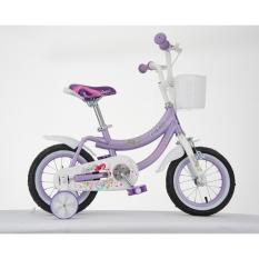Xe đạp trẻ em WLN1442