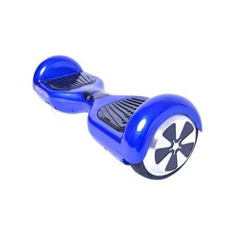 Xe Điện Cân Bằng GEXTEK Hoverboard 6.5in - Ngựa Tiêu Chuẩn (Xanh dương)