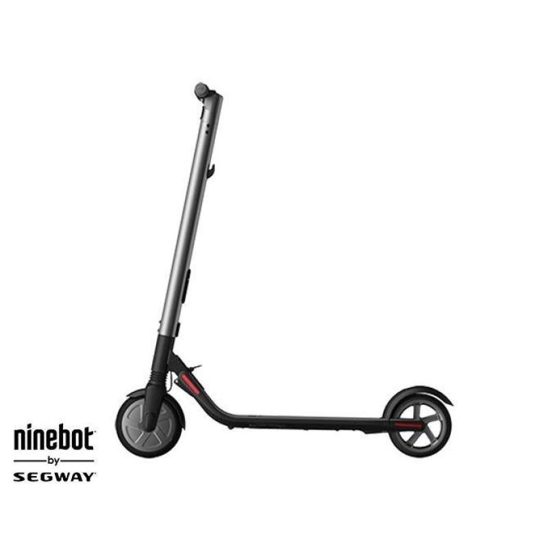 Mua Xe điện Ninebot Kickscooter ES1 (Phiên bản Quốc Tế)