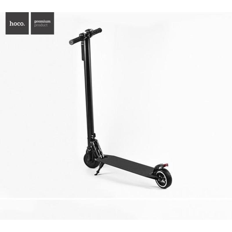 Giá bán Xe điện Scooter