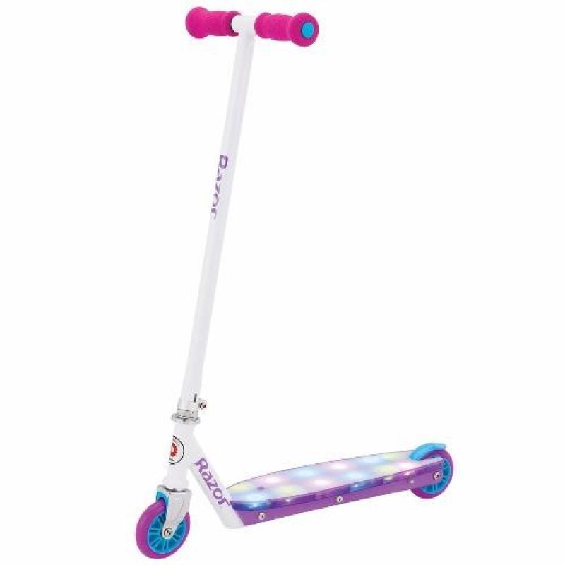 Xe trượt Razor Party Pop Kick Scooter