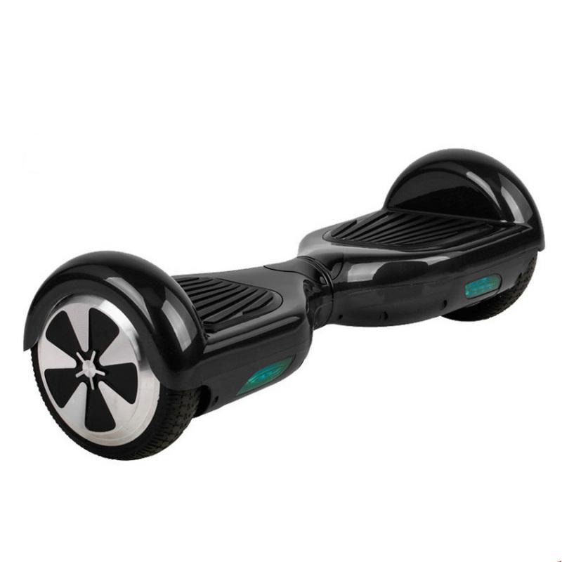 Xe tự cân bằng thông minh Smart balance Wheel