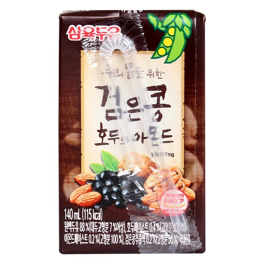 sua-nuoc-dau-den-oc-cho-hanh-nhan-140ml-116941-2.jpg