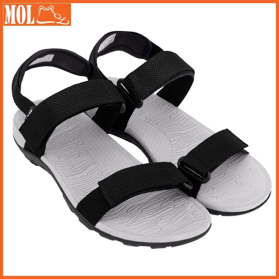 sandal-nam-MOL-ms19(9).jpg