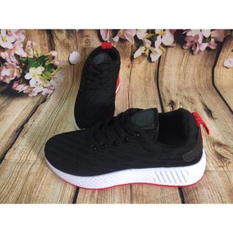 BiShop (Sneaker) - giầy sneaker/Nhiều Màu - 4