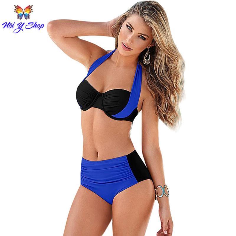 Nơi bán Bộ đồ bơi Bikini MS 3001