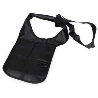 Casual Anti-theft Outdoor Leisure Zipper Type Waist Diagonal Bag for Men - intl - 8448170 , OE680FAAA62E0NVNAMZ-11153835 , 224_OE680FAAA62E0NVNAMZ-11153835 , 232200 , Casual-Anti-theft-Outdoor-Leisure-Zipper-Type-Waist-Diagonal-Bag-for-Men-intl-224_OE680FAAA62E0NVNAMZ-11153835 , lazada.vn , Casual Anti-theft Outdoor Leisure Zipper