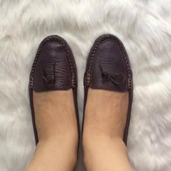 Giày búp bê nữ đẹp giá rẽ