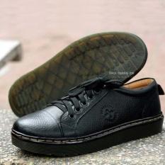 Báo Giá Giày da nam phong cách HOTMEN (DR25)