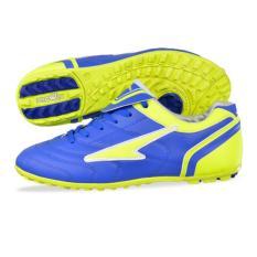 giầy đinh đá bóng trẻ em Prowin (xanh dương)