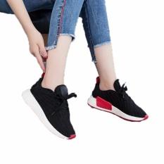 Tư vấn mua Giày nữ sneaker siêu hot 2018