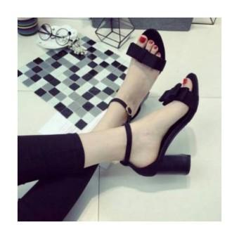 Giày sandal cao gót MYS nơ đôi - 8434065 , OE680FAAA43P3FVNAMZ-7417774 , 224_OE680FAAA43P3FVNAMZ-7417774 , 299000 , Giay-sandal-cao-got-MYS-no-doi-224_OE680FAAA43P3FVNAMZ-7417774 , lazada.vn , Giày sandal cao gót MYS nơ đôi