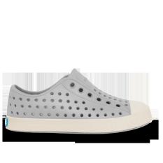 So Sánh Giá Giày Slip On Native C Jefferson (Xám)  | Công ty TNHH Thời Trang Hạ Vàng