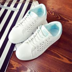 Cập Nhật Giá Giày Sneaker Thời Trang Nữ Sodoha Start St36S (Màu Xanh )  SODOHA SHOP (Hà Nội)